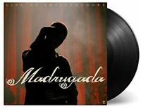 Madrugada - Madrugada Live at Tralfamadore (Gatefold sleeve) [180 gm 2LP blac...
