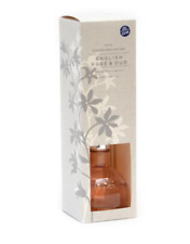 Rose & Oud Reed Fragrance Diffuser - Cancer Research UK