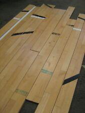 Junkers Beech Reclaimed Plank Flooring Lovely Patina