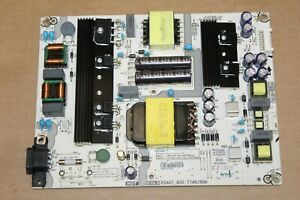 LCD TV Power Board RSAG7.820.7748/ROH HLL-4360WD FOR HISENSE H55A6500UK