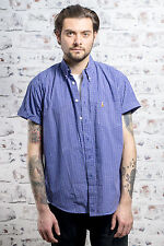 Tailored Casual Vintage Clothing for Men