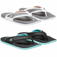 NEW Adidas Adilette CF+ summer Ladies'Women's Sandals /flip flop- sizes/ colors