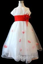 Vêtements de cérémonie pour fille taille 2 - 3 ans