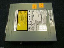 Dell Dimension 4700C Sony CRX217E 64 BIT