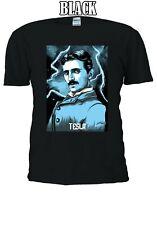 Electric Wizard T Shirt Come My Fanatics band logo Ufficiale Uomo nuovo nero