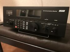Drake R8 Model 1290 Communications Receiver Serviced Aligned Re-Capped Excellent