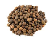 Allspice, Whole-Fresh Harvest-1oz-Sample Size