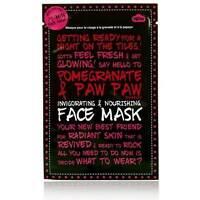 NPW Retox Kit Masks Pamper Set Face Mask Revitalise Prepare Yourself Gift Idea