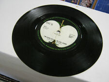 "Mary Hopkin Knock Knock Who's There/I'm Going To Fall In Love 7"" 45 RPM APPLE"
