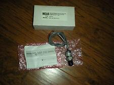 MSI  Industrial Pressure Sensors P/N 2000264  MSP-300-500-P-5-N-1