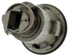 Trunk Lock Cylinder  ACDelco Professional  D1456F