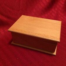 Caja secreta