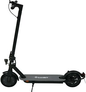IconBit City Kick Scooter  E-Scooter