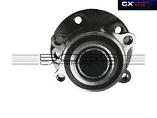 VW GOLF VI CONVERTIBLE / VARIANT 2011-2013 1.6 2.0 TDI FRONT WHEEL HUB CX660