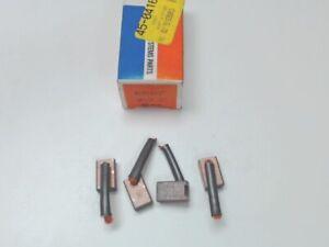 NAPA E587 Starter Brush Set