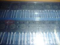 TOSHIBA GT50J102(Q) GT50J102 IGBT N-CH Transistor 600V 50A TO-3PL X 10PCS