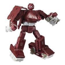 WARPATH; Transformers War for Cybertron Kingdom 2020 Hasbro, BRAND NEW MISB