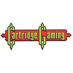 Cartridge Gaming
