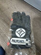 PalmGard Inner Glove Built-in Wrisgard Shock Absorbing Baseball Softball right