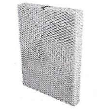 """APRILAIRE 600 COMPATIBLE HUMIDIFIER WATER PAD FILTER RP3162 10"""" x 13"""" x 1-5/8"""""""