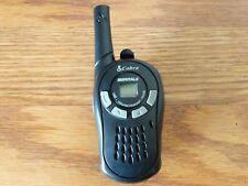 Cobra Micro Talk 2-Way Radio Walkie Talkie 16 Mile CXT85