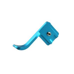Thumb Up Grip For Olympus OM-D EM-5 PEN E-P3 P2 P1 E-PL5 E-PL3 E-PL2 E-PM1
