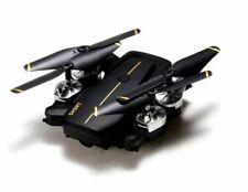Professional Intelligent Folding Drones Wifi FPV Fixed High HD Camera
