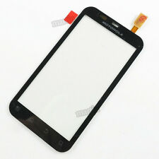 New Black LCD Touch Screen Digitizer  For Motorola Defy ME525 MB525 MB526
