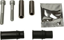 VW GOLF MK1 GOLF MK2 BRAKE CALIPER GUIDE SLEEVES BOLTS KIT