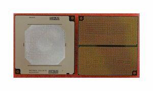 IBM Power9 CPU Processor Module 00UL019 9316 CA PQ