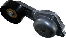 Belt Tensioner Assembly-Drive Autopart Intl 2008-518822