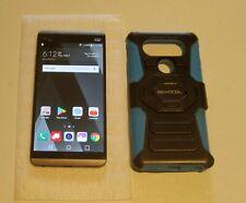 LG V20 Verizon 64GB Cell Phones & Smartphones   eBay