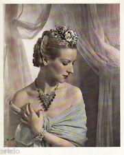 Photogravure - 1935 - HORST