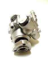 AUDI / SEAT / SKODA / VOLKSWAGEN: STEERING PUMP Diesel 1.6 i