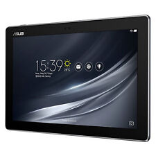 ASUS ZenPad 10 10.1 2GB 16GB Android 7.0 Tablet - Grey