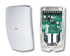 Texecom Premier Elite MR SPECCHIO-Ottico AFK-0001 OPTICAL PIR sensore di allarme antifurto