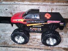 Toy State BigFoot monster truck Sound Lights 9