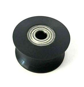 Elliptical Wheel 340773 -Epic FreeMotion HealthRider Proform NordicTrack Roller