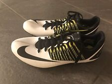 Nike Cleats Size 13