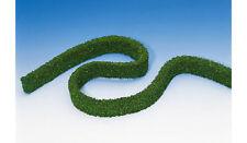 FALLER Hedges 500x12x15mm (2) HO Gauge Scenics 181448