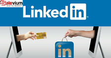 VCC linkedin FREE TRIAL VERIFICATION
