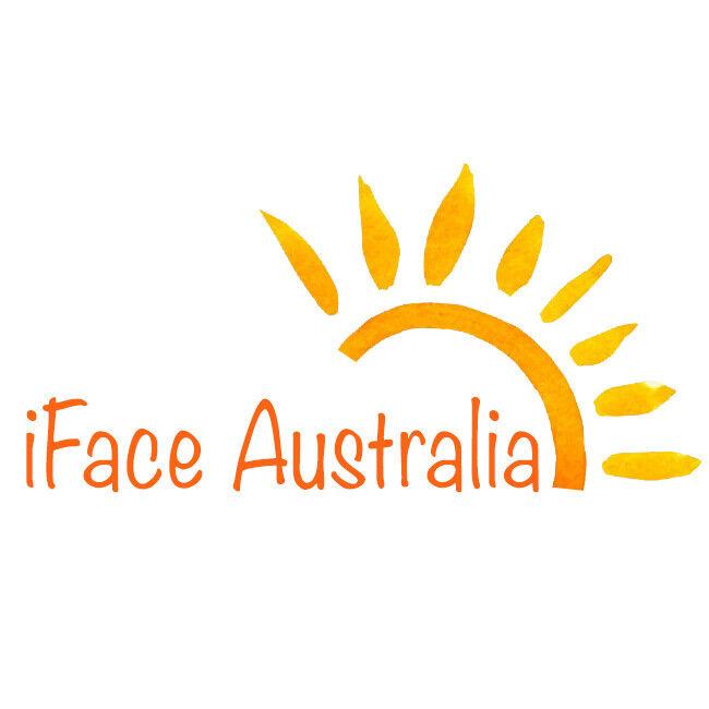 iFace Australia