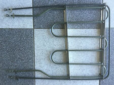 FISHER & PAYKEL OVEN GRILL BAKE ELEMENT 573085P WO600E , WO570AD , FP544MAW , WO