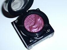 NIB MAC Extra Dimension Eyeshadow ~ STYLISHLY MERRY ~Glamour Daze LE