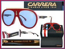CARRERA Gafas de Hombre Edición Especial de Lujo *AQUí CON DESCUENTO* CR03 T1P