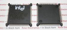 KD82385SX-20 SZ372