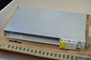 Siemens 6SN1123-1AA0-0CA1