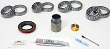 Axle Differential Bearing and Seal Kit Rear SKF SDK339-A