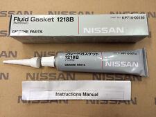 OEM Nissan Fluid Gasket KP710-00150 Service Rebuild CA18 SR20 RB25
