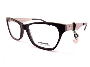 NEW Smarteyes Limited Edition H173 Glasses Frames without case or cloth
